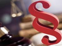 de-nl-teaser-legal-paragraf