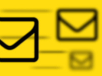 Email-teaser-Optimisez votre e-mail de confirmation_200x150