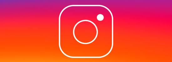 email-hero-instagram-leitfaden-550w