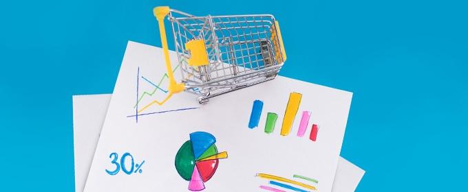 blogTitle-e-commerce_kpi
