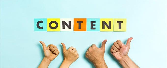 blogTitle-Content-Like-Website-SocialMedia