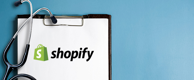 blogImage-shopify
