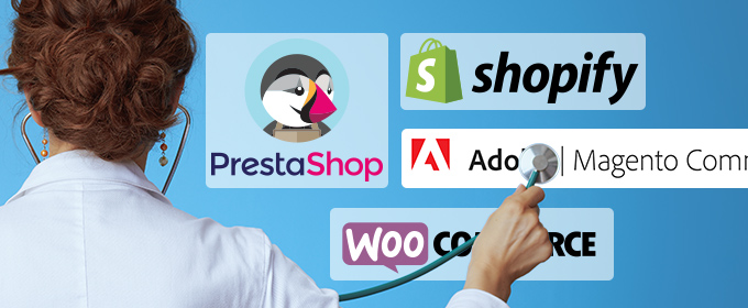 blogTitle-shopsoftware-1v-w680h280