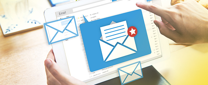 blogTitle_Email-marketing_eCommerce_delivery_680x280_01