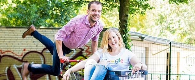 blogTitle-ebookGoogleShopping.jpg