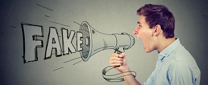 blogTitle-fake_influencer