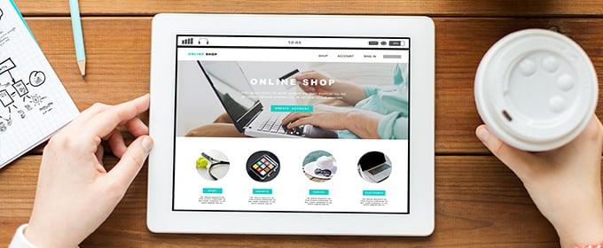 BlogTitle_aprire_negozio_online_checklist_680x280