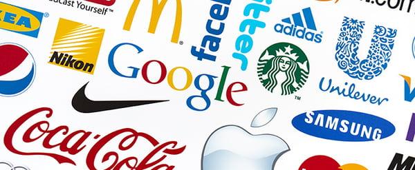 blogTitle-branding_guide