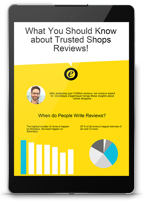 infographicTeaser-display_customer_reviews-w500.png