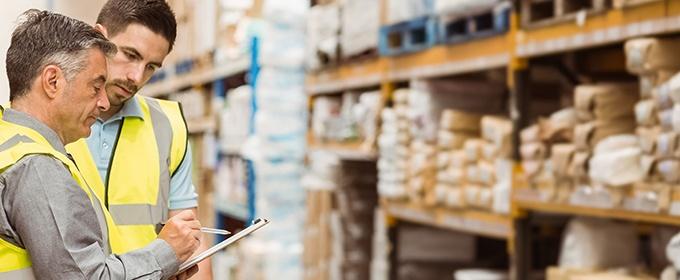 blogTitle-optimising-logistics-ecommerce