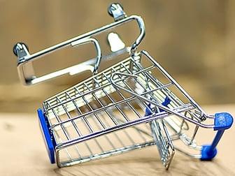 teaserNL-sbb-cart_abandonment-L