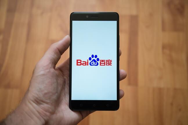 baidu_mobile