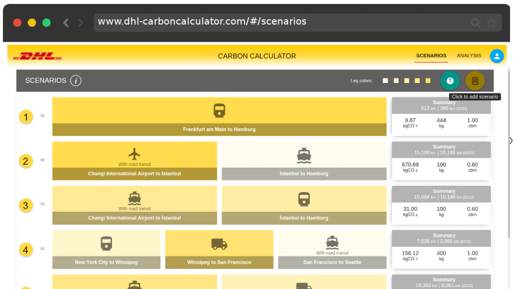 DHL_carbon_calculator.png