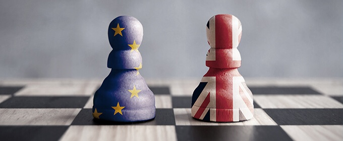 blogTitle-Brexit_Phase_One