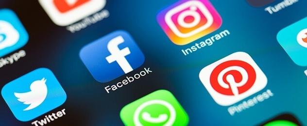 social_media_ads