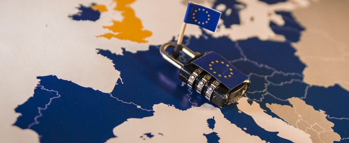 blogTitle-GDPR_7_things_to_know