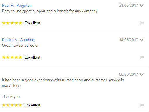 reviews_of_trusted_shops