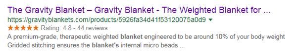 stars_gravity_blankets
