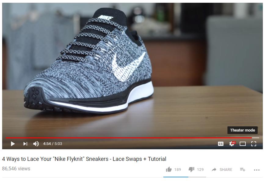 shoelaces_video_80K_views