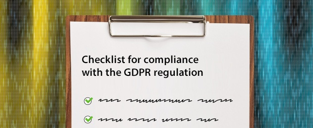 blogTitle-GDPR_Checklist_For_Your_Shop