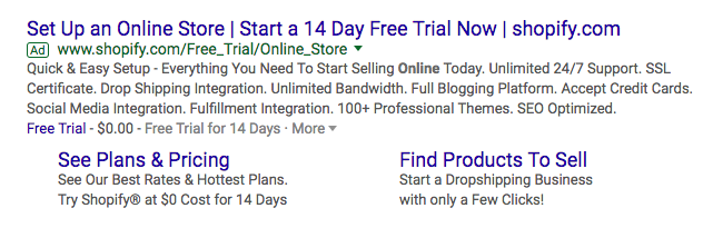 Google_ad_with_extension