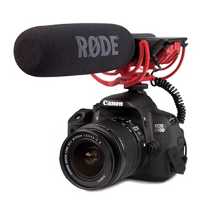 rode_shotgun_mic