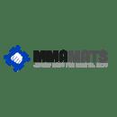 mmamats-logo-427x427
