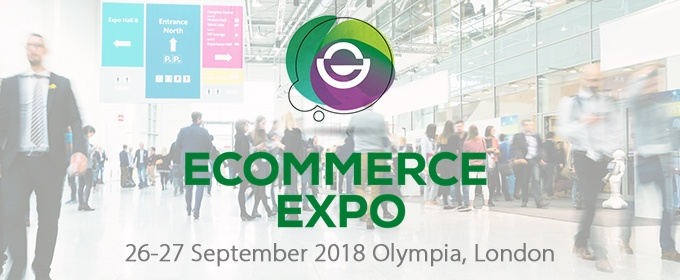 blogTitle-ecommerce_expo