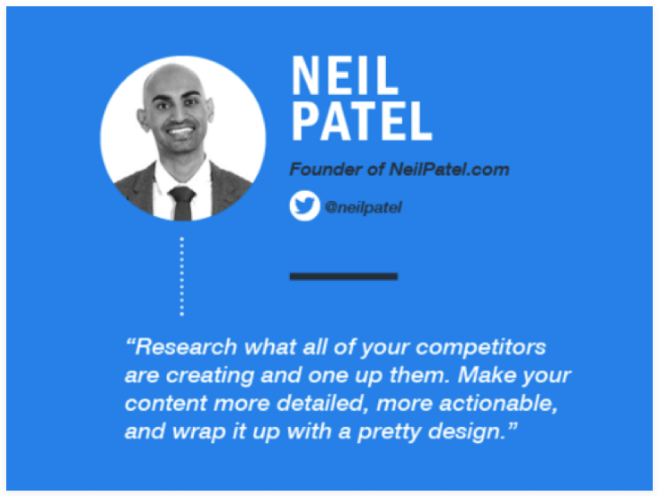 Neil_Patel_Advice