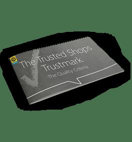 whitepaperTeaser-trustmark_quality_criteria-w500h540