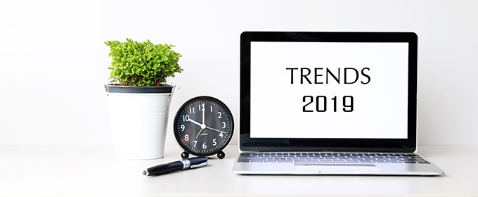 blogTitle-trends_2019