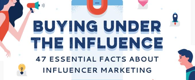 blogTitle-influencer_marketing_stats