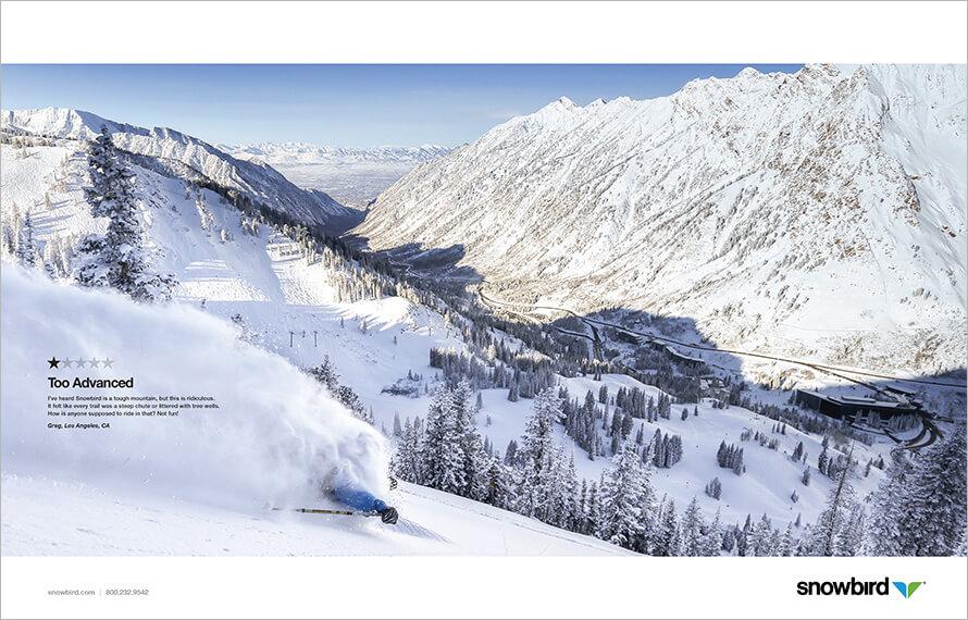 Snowbird_Ski_Utah_Ad_Fall2017_8.24
