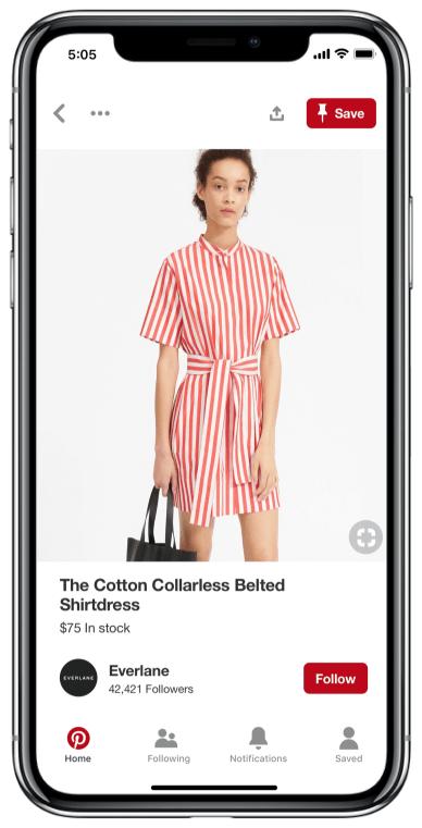 Pinterest_Shopping