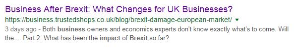 Google_result_Brexit