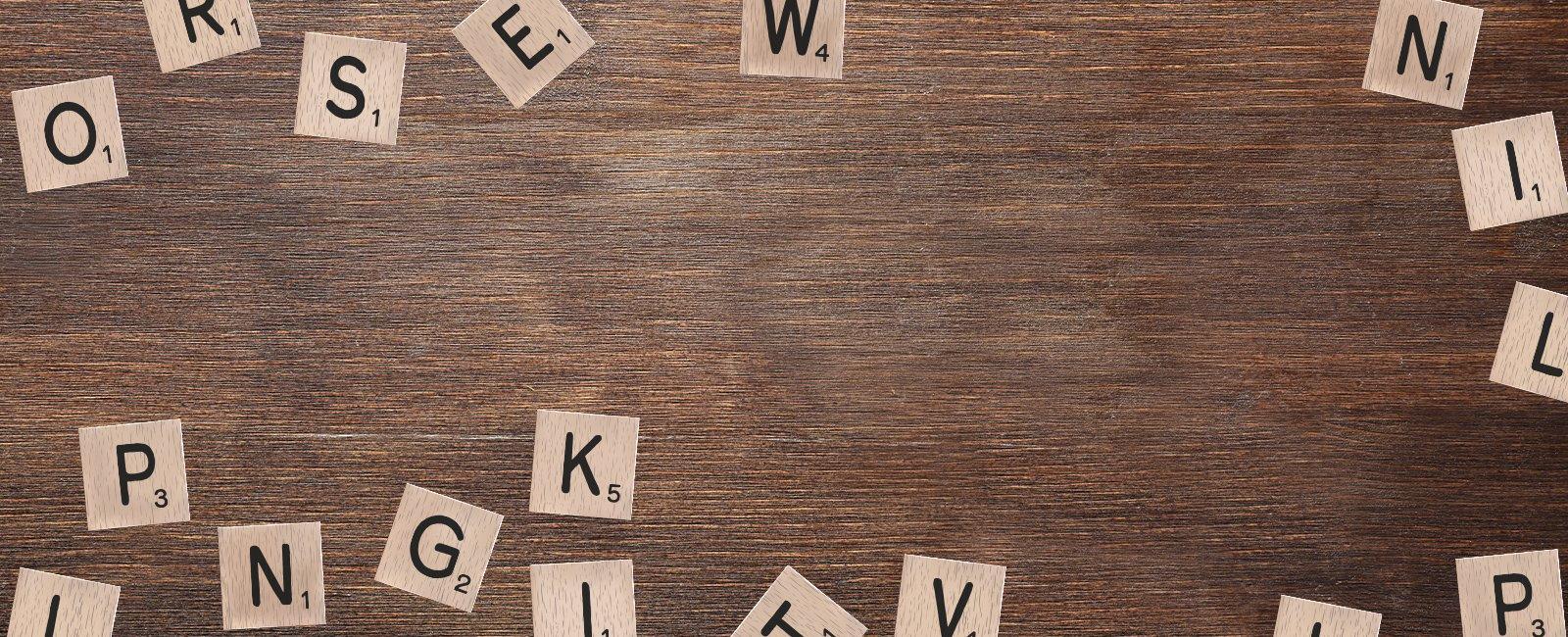 lp-Keywords_for_SEO_SEA