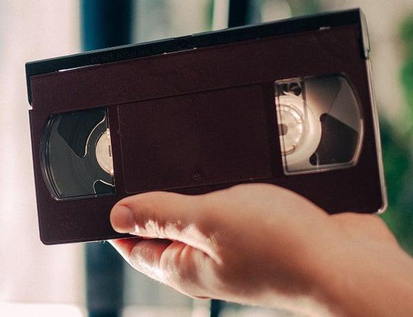 VHS_cassette_tape