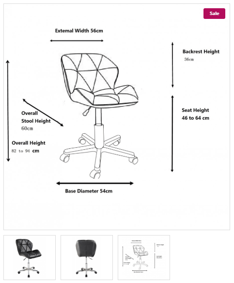 product_image_chair_dimensions