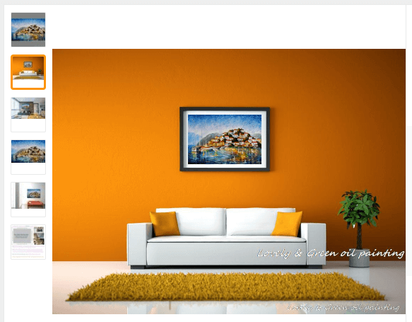 product_image_poster_on_a_wall