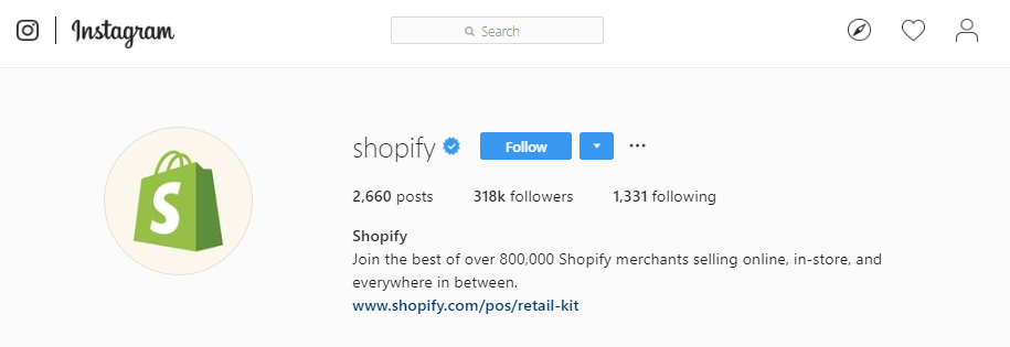 Shopify_Instagram