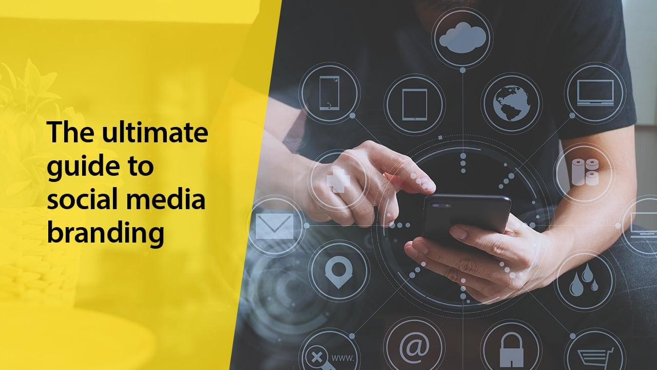 social-media-branding-compressor