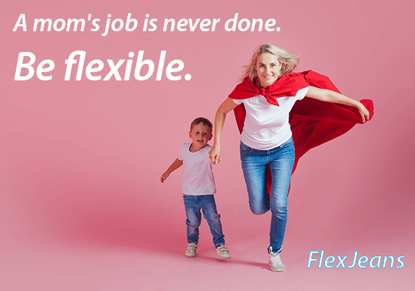 Flexjeans_Mom_ad_example