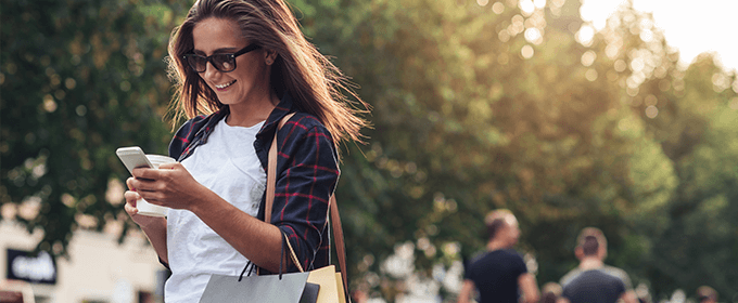 blogTitle-sms_marketing-V2