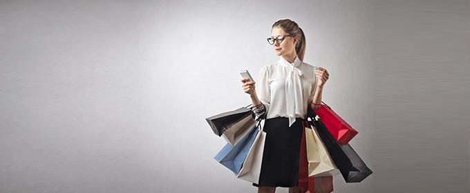blogTitle-sms_marketing