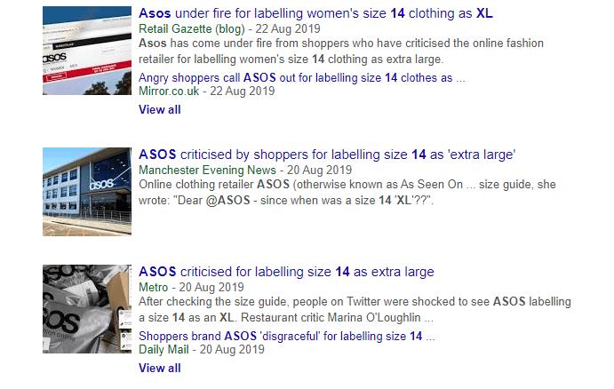 ASOS_controversy
