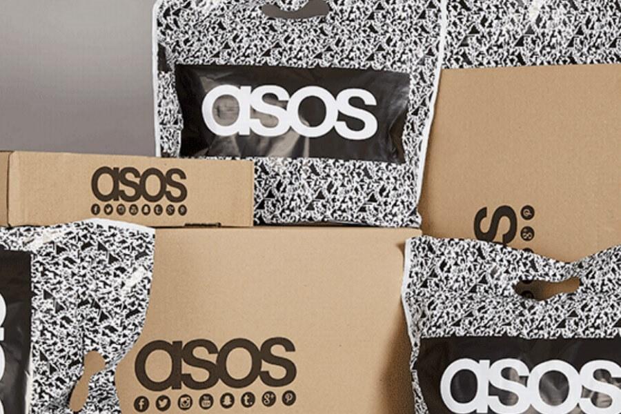 ASOS_paper_packaging