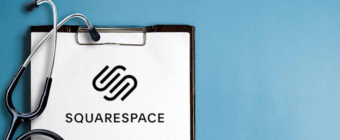 blogImage-squarespace
