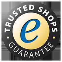 Trusted_Shops-Trustmark