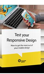 whitepaperTeaser-Test_your_Responsive_Design.png