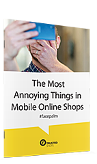 WhitepaperTeaser-Annoying-things-Mobile-Shops.png